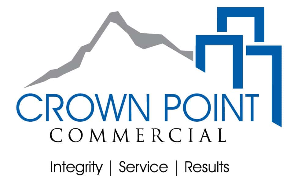 Crown Point Commercial